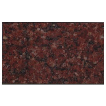 (Granite) Rajshree Red