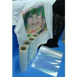 Heat Transfer Film At Best Price In India