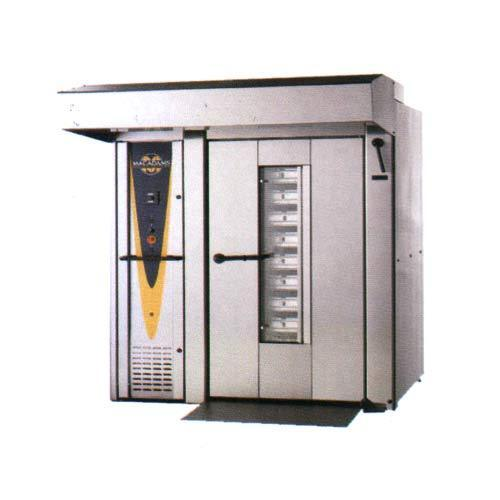 macadams rotary rack ovens view specifications details of bakery rh indiamart com Microwave Oven Double Oven Electric Range