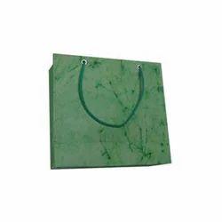 Handmade Paper Bag (HPB-04)