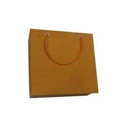 Handmade Paper Bag (HPB-05)