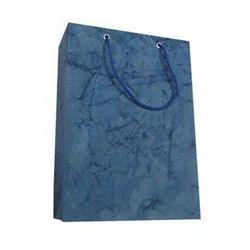 Handmade Paper Bag (HPB-03)