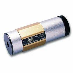 Lutron SC-941