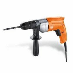 Fein Hand Drill BOP 10