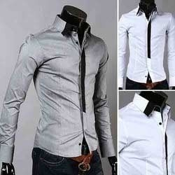 b2ed2111d9d Casual Shirts and Formal Shirts Manufacturer