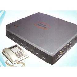 Micro Processor Based Digital School Broadcast System