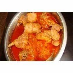 Chicken Kuruma Masala Powder