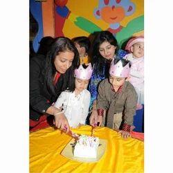 Birthday Celebration Occassion 2