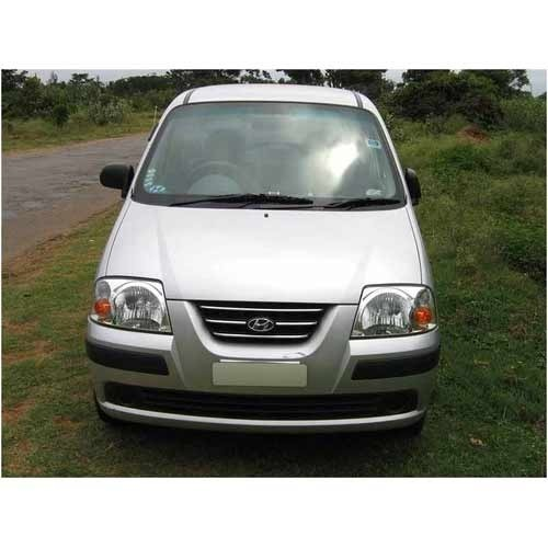 Used Car Loan Finance On Existing Car At Low Rate Of: Santro Used Cars Retailer From Coimbatore