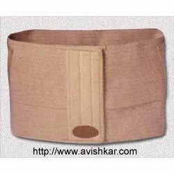 Abdominal Surgical Belt