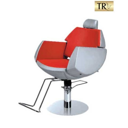 Tangy Top Styling Chairs