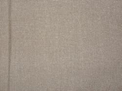 Brown Mini Check 8 Fabrics