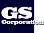 G. S. Corporation