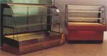 Refrigeration & Airconditioning Equipments
