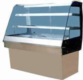 Refrigeration & Air Conditioning Equipments