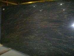Bosh Paradise Granite