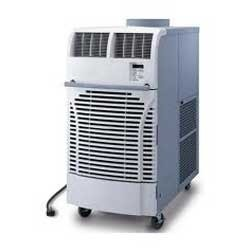 Air Conditioner Rental >> Air Conditioner Rental Services In Sector 52 Gurgaon Lucky