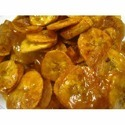 Banana Sweet Chips