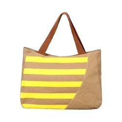 Fashion Cotton Bags