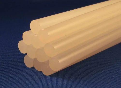 Adhesives Amp Sealants Hot Melt Glue Stick Exporter From