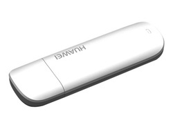 Huawei USB 3G Modem E173 ( Use Any 3G Sim Card ) - Mercury Systems