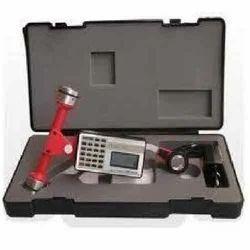 Digital Planimeter BPSP014