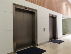 Auto Door Panels Cabins