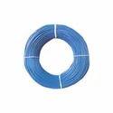 RR Kabel PVC Copper Flexible Wires