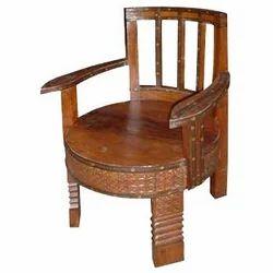 Chair M-1633