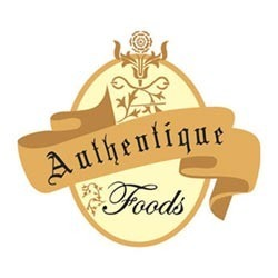 Food Industry Logo Designing Services
