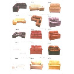 Leather Sofa Couches