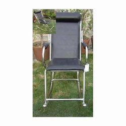 Designer Garden Furniture