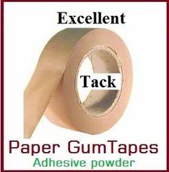 Paper Gum Tape (Karbond-Fgt)
