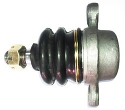 Ball Joint Upper