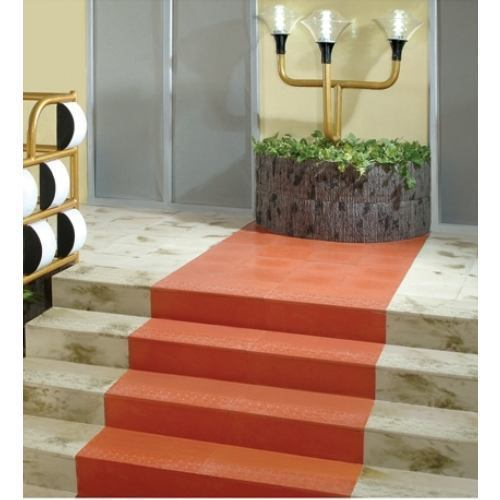 ventura t step tile at rs 45   square feet s