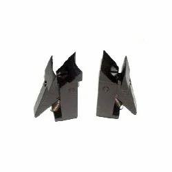 M & B Pincers, Shoe Machine Pincer