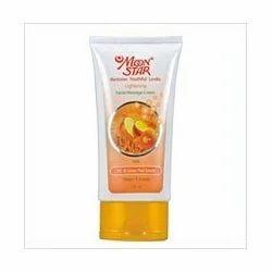 Lightening Skin Cream