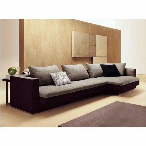 Designer Living Seat
