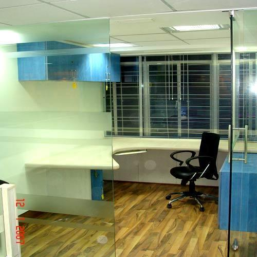 Commercial Interior Designing Services in Bommanahalli