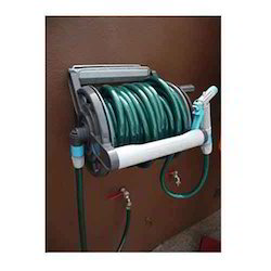 Hose Tidy Pipes