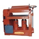 13*18*24* Radhekrishna Thickness Planner Machines