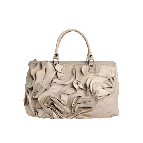 c614a66782f3 Leather Ladies Bags - Fashionable Leather Ladies Bags Exporter from Chennai