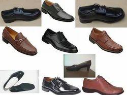 Formal Mens Footwear