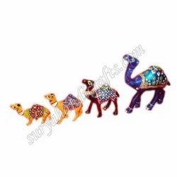 Katidar Camel