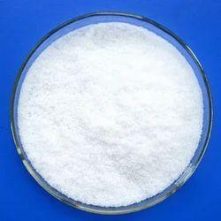 Mono Potassium Phosphate(C)