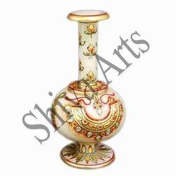 Designer Marble Surai