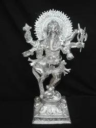 Ganesh Nartya Super