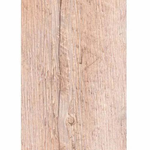 Vinyl Carpet Flooring India: LG Vinyl Flooring At Rs 50 /square Feet