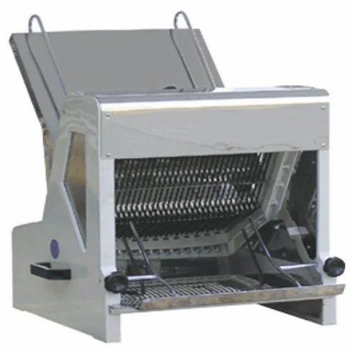 bread slicer bread cutter bread cutting machine ब र ड
