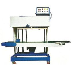 Conveyor Sealing Machine Heavy Duty